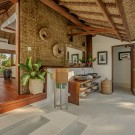 bali interior photography