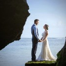 bali prawedding photography